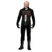 Hellraiser Chatterer Costume